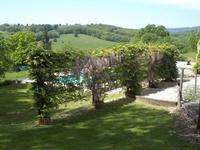 French property for sale in BEAULIEU SUR DORDOGNE, Correze - €224,990 - photo 2
