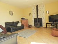 French property for sale in BEAULIEU SUR DORDOGNE, Correze - €224,990 - photo 3