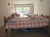 French property for sale in BEAULIEU SUR DORDOGNE, Correze - €224,990 - photo 7