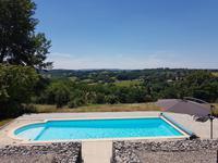 French property for sale in BEAULIEU SUR DORDOGNE, Correze - €224,990 - photo 8