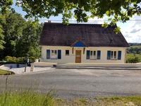 French property for sale in BEAULIEU SUR DORDOGNE, Correze - €224,990 - photo 10