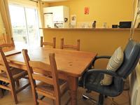 French property for sale in BEAULIEU SUR DORDOGNE, Correze - €224,990 - photo 5