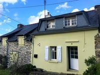French property, houses and homes for sale inSIXT SUR AFFIlle_et_Vilaine Brittany
