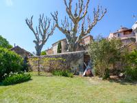 French property for sale in VISAN, Vaucluse - €262,000 - photo 2