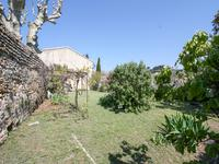 French property for sale in VISAN, Vaucluse - €262,000 - photo 10