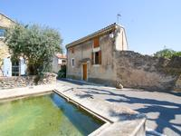 French property, houses and homes for sale inVISANVaucluse Provence_Cote_d_Azur