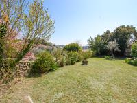 French property for sale in VISAN, Vaucluse - €262,000 - photo 3