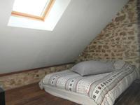 Maison à vendre à LUZY en Nievre - photo 6