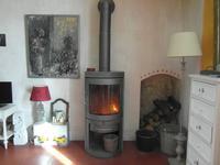 Maison à vendre à LUZY en Nievre - photo 3