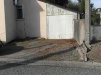 Maison à vendre à LUZY en Nievre - photo 9