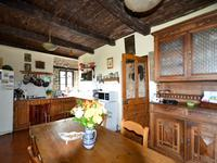 French property for sale in LES MAGES, Gard - €180,000 - photo 3