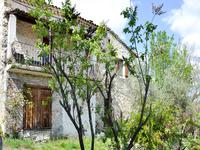 French property for sale in LES MAGES, Gard - €180,000 - photo 10
