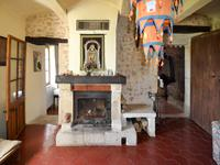 French property for sale in LES MAGES, Gard - €180,000 - photo 4