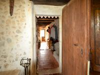 French property for sale in LES MAGES, Gard - €180,000 - photo 5