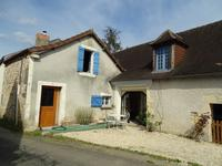 French property, houses and homes for sale inLA BOISSIERE DANSDordogne Aquitaine