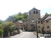 French property for sale in MURET LE CHATEAU, Aveyron - €56,400 - photo 3