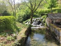 French property for sale in MURET LE CHATEAU, Aveyron - €56,400 - photo 4