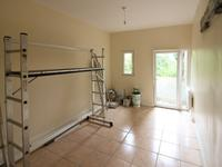French property for sale in PLELAUFF, Cotes d Armor - €82,500 - photo 10