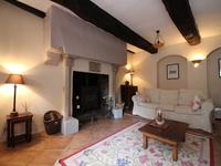 French property for sale in PLELAUFF, Cotes d Armor - €82,500 - photo 3