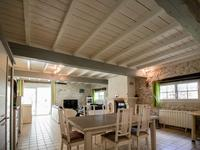 French property for sale in FLEURANCE, Gers - €398,000 - photo 4