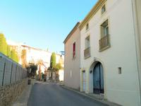 French property, houses and homes for sale inMARGONHerault Languedoc_Roussillon