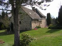 French property, houses and homes for sale inAURIACCorreze Limousin