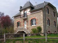 French property, houses and homes for sale inBEAUMONTCorreze Limousin