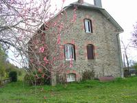 French property for sale in BEAUMONT, Correze - €90,200 - photo 2