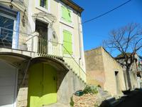 French property for sale in MAGALAS, Herault - €214,000 - photo 10