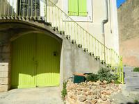 French property for sale in MAGALAS, Herault - €214,000 - photo 1