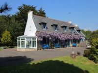 French property, houses and homes for sale inTREFFIAGATFinistere Brittany