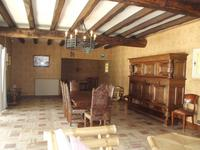 French property for sale in CHATELLERAULT, Vienne - €506,680 - photo 4
