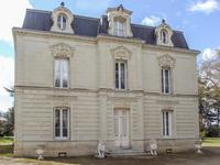 French property for sale in CHATELLERAULT, Vienne - €447,000 - photo 10