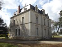 French property for sale in CHATELLERAULT, Vienne - €506,680 - photo 9