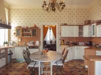 French property for sale in CHATELLERAULT, Vienne - €506,680 - photo 5