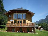 houses and homes for sale inESSERT ROMANDHaute_Savoie French_Alps
