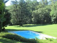 French property for sale in ROBIAC ROCHESSADOULE, Gard - €1,260,000 - photo 2