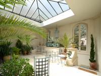 French property for sale in ROBIAC ROCHESSADOULE, Gard - €1,260,000 - photo 3