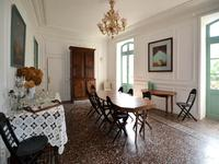 French property for sale in ROBIAC ROCHESSADOULE, Gard - €1,260,000 - photo 5