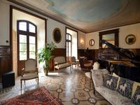French property for sale in ROBIAC ROCHESSADOULE, Gard - €1,260,000 - photo 4