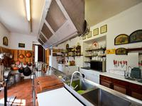 French property for sale in ROBIAC ROCHESSADOULE, Gard - €1,260,000 - photo 6