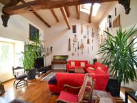 French property for sale in ROBIAC ROCHESSADOULE, Gard - €1,260,000 - photo 7