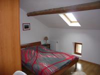 Maison à vendre à ST LEGER MAGNAZEIX en Haute Vienne - photo 8
