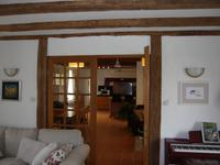 Maison à vendre à ST LEGER MAGNAZEIX en Haute Vienne - photo 5