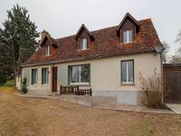 houses and homes for sale inRUILLE SUR LOIRSarthe Pays_de_la_Loire