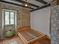 French property for sale in PLEUVILLE, Charente - €89,995 - photo 9