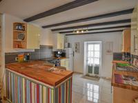 French property for sale in PLEUVILLE, Charente - €89,995 - photo 5
