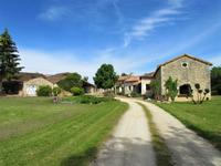 French property, houses and homes for sale inVERNONVienne Poitou_Charentes