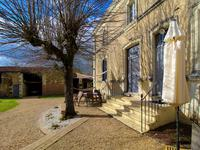French property, houses and homes for sale inLENCLOITREVienne Poitou_Charentes