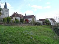 French property for sale in ST PAUL LA ROCHE, Dordogne - €31,000 - photo 4